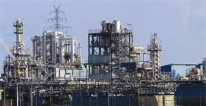 Опасни отпадъци от производствена дейност