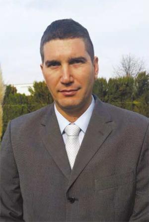 ЙОВ България, Красен Милев: При избора на доставчик държим на качеството и сроковете за изпълнение