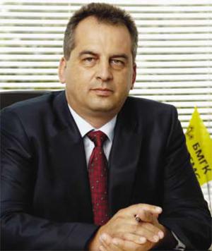 БМГК, инж. Иван Андреев: Стремим се да показваме добрите примери от бранша