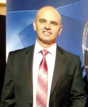 СолТех, Кирил Христов: Целта ни е да подпомогнем българската индустрия в повишаване на технологичното ниво