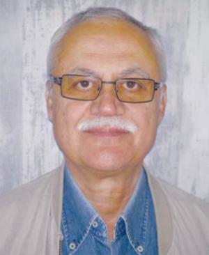 Георги Генчев, управител на ГЕМАМЕКС МОУШЪН КО: Акцент в представянето ни на МТП Пловдив са честотните задвижвания