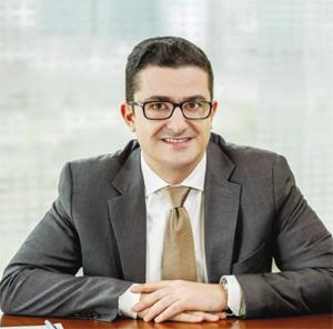 Трелеборг Сийлинг Солюшънс България, Руслан Папазян: Професионалният опит ни дава възможност да предложим решения за различни индустрии