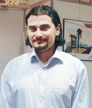 TOS VARNSDORF, Ян Ковар: Партньорството с ЕСД България ни дава шанс за успешен старт на българския машиностроителен пазар