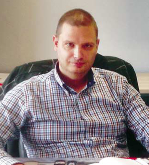 ИПО, Карел Райчев: Изборът на дизелов генератор е комплексен процес