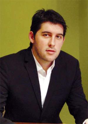 ХАЙУИН България, Асен Георгиев: Стремим се да изграждаме трайни отношения с партньорите си