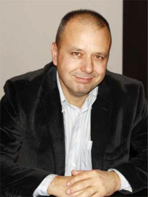 Ритал, Юлиан Божков: Успяхме да запазим коректността, откритостта и лицето си пред нашите партньори