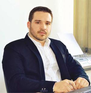 Симатекс, Боян Петков: Внедряваме иновативни технологии в областта на взривозащитеното оборудване