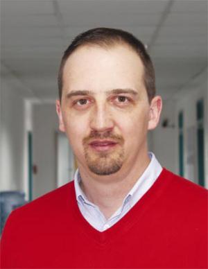 Siemens България, Петър Кацаров: Стремим се да бъдем иновативни и да разбираме нуждите на пазара
