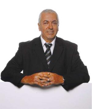 Георги Добрев: Традиции, развитие и устойчивост са водещите направления в дейността на ЗММ Сливен