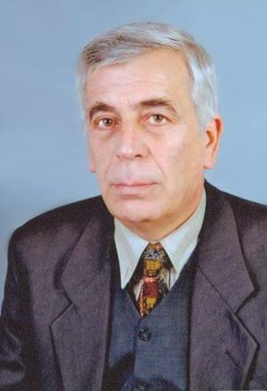 Браншова камара по машиностроене, инж. Илия Келешев: Българските производители продължават да разработват и пускат на пазара нови изделия