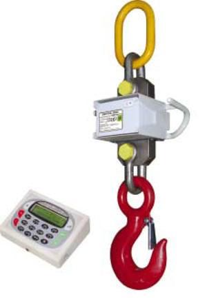 Клиентите държат на надеждност, сигурност и точност на измерването