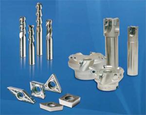 Отрикс: Новите пластини за високоскоростна обработка на алуминий от ZCC-CT се приемат с голям интерес на пазара