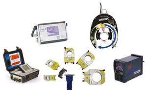 Технологичното оборудване Orbitec се фокусира върху конкретни практически нужди на клиентите