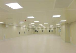 Биотехлаб e доставчик на чисти стаи и комплексни решения за контролиране параметрите на околната среда