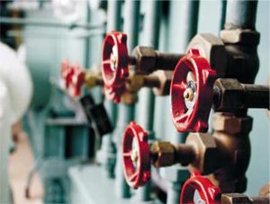 Реинженеринг на промишлени ОВК инсталации - част 2