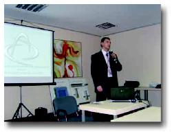 Niedax Group отбеляза двугодишно присъствие
