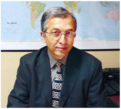 Томи Маляков