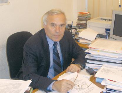 ВиК секторът в България