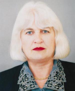 Българската асоциация Каучукова промишленост, инж. Славка Стефчева: Браншът се развива изключително динамично и в положителна посока