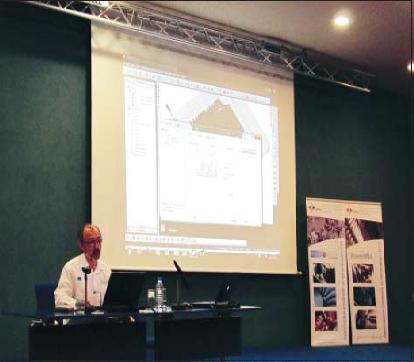 ДиТра проведе семинар за Delcam