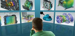 Спейс Кад: Първокласни софтуерни решения и услуги за автоматизация предлага SpaceCAD